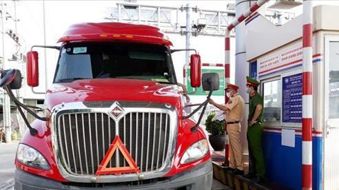 Hà Nội hướng dẫn quy trình vận chuyển, giao nhận hàng hóa an toàn