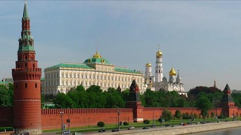 Kremlin cảnh báo NATO không vượt ranh giới đỏ của ông Putin