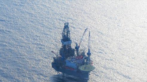 Đầu tư xây dựng dự án dầu khí: Nhiều bất cập trong văn bản pháp luật