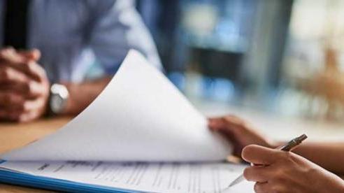 Đề xuất tăng quyền tự chủ cho doanh nghiệp kinh doanh bảo hiểm
