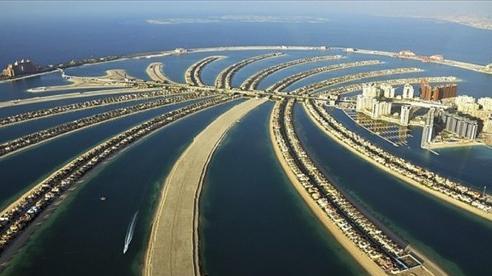 Hồ sơ Pandora: Hé lộ thân phận cậu bé 12 tuổi sở hữu 9 biệt thự Dubai