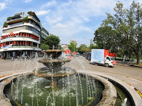 Hà Nội thích ứng với tình hình mới: Sớm thúc đẩy mở cửa du lịch