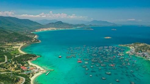 Du lịch Việt Nam: nhiều kế hoạch, chương trình hấp dẫn chuẩn bị đón khách