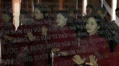 Làn điệu hát Xoan Phú Thọ