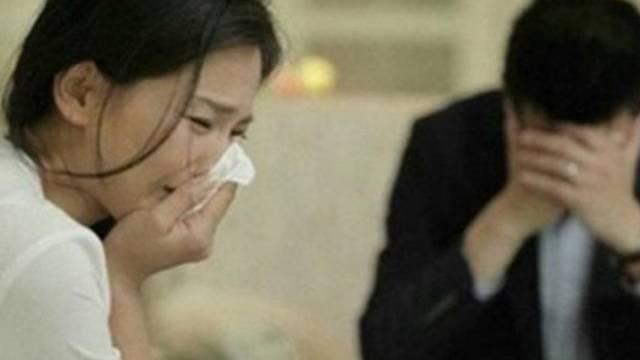 Bắt gian con rể trong khách sạn, mẹ vợ ngã ngửa khi 'tiểu tam' là người không thể ngờ tới