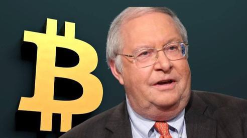 Tỷ phú Bill Miller ủng hộ Bitcoin, nhưng nghi ngờ về Altcoin