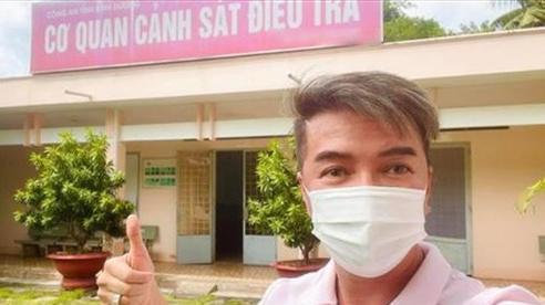 Mr Đàm và Phương Hằng tố nhau: Sẽ gộp điều tra nếu...