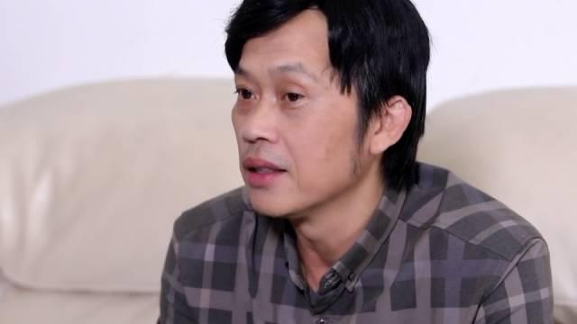 Đã có báo cáo kết quả tra soát từ thiện của nghệ sĩ Hoài Linh tại 2 huyện ở Quảng Nam