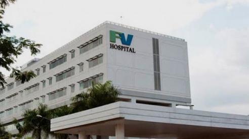 TP Hồ Chí Minh: 'Loạn' giá dịch vụ xét nghiệm Covid-19, Bệnh viện FV đôn giá cao gấp 4,3 lần