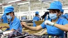 Doanh nghiệp tăng tốc sản xuất sau Nghị quyết 128