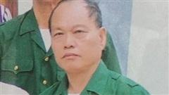 Bắc Giang: Điếng lòng con chứng kiến mẹ tử vong, bố vượt tường bỏ trốn
