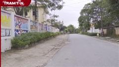 Gần 100 F0 từ ổ dịch thị xã Bỉm Sơn, 15.000 học sinh ngừng đến trường