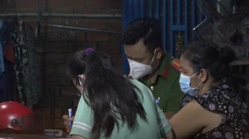 Vụ 'bé trai 2 tuổi bị bắt cóc ở TPHCM': Do bà ngoại 'tưởng tượng' ra