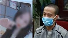 Chân dung tú ông 9X cầm đầu dường dây 'sugar baby' chăn 'daddy' để chu cấp chục triệu mỗi tháng ở Hà Nội