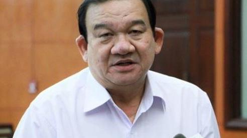 Những dấu hiệu sai phạm của Giám đốc Sở LĐ-TB&XH TP.HCM Lê Minh Tấn