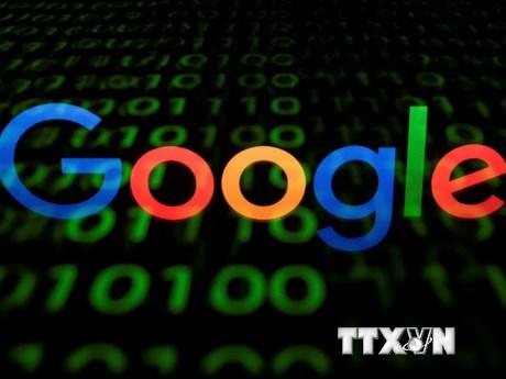 Google giảm phí hoa hồng đối với các ứng dụng trên Google Play