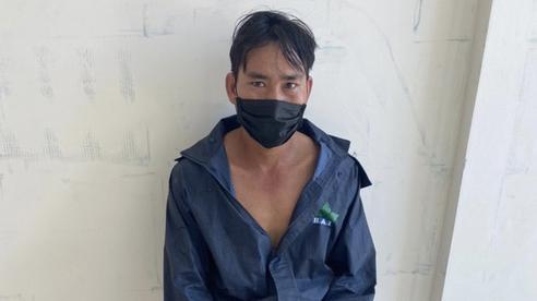 Vụ giết người khi đang chơi cờ ở Bình Thuận: Nguyên nhân và lời khai ban đầu của hung thủ