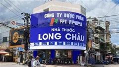 Vừa thanh lý hợp đồng với TGDĐ, ngôi nhà ở Bình Định được thuê cao hơn 20%
