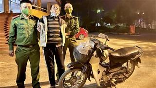 Hé lộ nguyên nhân khiến 'nghịch tử' sát hại bố mẹ và em gái dã man tại Bắc Giang