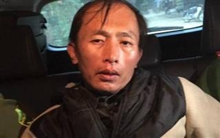 Rùng mình lời khai của nghi phạm sát hại 3 người thân ở Bắc Giang