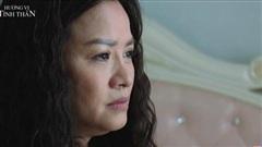 Hương vị tình thân tập cuối: Bà Sa tự vẫn, nói lời cuối cùng khiến khán giả đau lòng