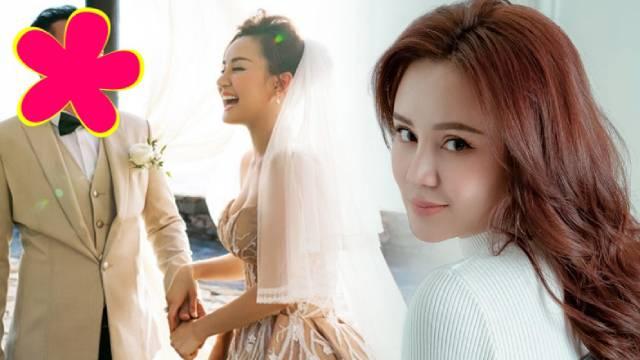 Vy Oanh nói rõ lý do 'quyết không khoan nhượng' trước CEO Phương Hằng, sẵn tiện hé lộ profile 'có nổi 1 nghìn tỷ' của ông xã