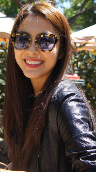 'Ngọc nữ' Tăng Thanh Hà giản dị bất ngờ qua ống kính của ông xã doanh nhân