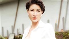 Bị phạt hành chính 7,5 triệu đồng, Trang Trần hứa sẽ không... chửi tục