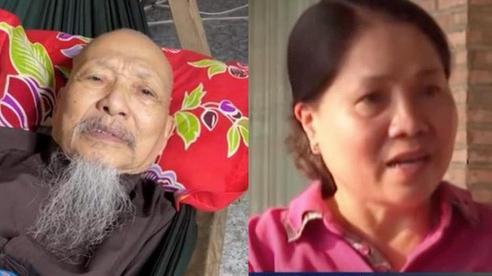 Lật lại chiêu trò của 'Tịnh thất Bồng Lai': Từng lên sóng VTV vì mạo danh tu hành, lợi dụng 'trẻ mồ côi', cả người nhà cũng lên tiếng tố cáo