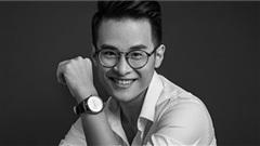 Netizen 'đào lại' phát ngôn của Hà Anh Tuấn: 'Đừng bao giờ nghĩ do tài năng. Không có người mua thì bán cho ai'
