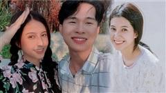 Thiên An từng úp mở 'hy sinh vì chồng con và gia đình' trước khi bị đồn có con với Jack