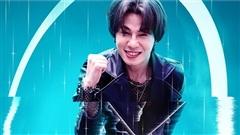 Vắng mặt trong clip quảng bá Running Man Vietnam, Jack vẫn xuất hiện 'ngầu lòi' trong poster chính thức