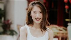 Trình độ học vấn của Khánh Vy 'khủng' cỡ nào mà được chọn làm MC Đường Lên Đỉnh Olympia?