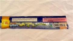 Loại kẹo khiến nhiều học sinh ngộ độc ở Quảng Ninh: Là thực phẩm chức năng nhập từ Mỹ, được chiết xuất từ cây cần sa