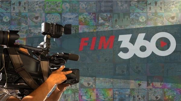 Sau debut phim điện ảnh đầu tiên, Viettel Media tiếp tục lấn sân lĩnh vực phim bộ truyền hình
