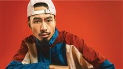 Động thái gây chú ý của Đen Vâu khi 'nằm không cũng dính đạn' giữa ồn ào lộ ảnh nóng của bồ cũ 'rapper số 1 Việt Nam'
