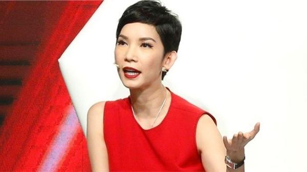 Xuất hiện fanpage kêu gọi ủng hộ tiền giúp Phi Nhung chữa Covid-19, Xuân Lan tức giận: 'Đồ độc ác'
