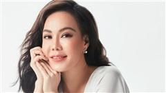 Lý do thự sự khiến nghệ sĩ Việt Hương 'sao kê' tỉ mỉ khi đi làm từ thiện