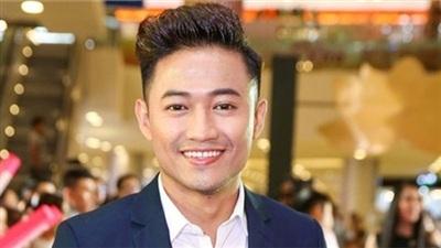 Bị gọi tên trong danh sách nghệ sĩ ăn chặn từ thiện, diễn viên Quý Bình tha thiết mong cầu điều này
