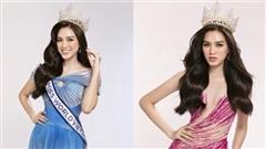 Hoa hậu Đỗ Hà đặt mục tiêu như thế nào khi đến với Miss World 2021?