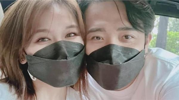 Chia sẻ mới nhất của Trấn Thành sau nghi vấn Hari Won mang thai