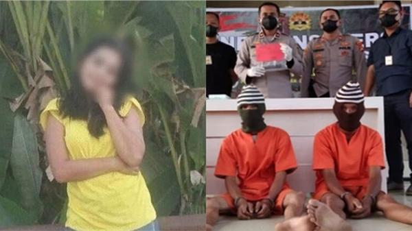 Cầu hôn bất thành, nam thanh niên gọi 4 người bạn đến cưỡng hiếp tập thể cô gái để trả thù, tội ác sau đó gây căm phẫn tột độ