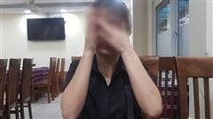 Nữ sinh tố bị bố ruột hiếp dâm nhiều lần ở Phú Thọ: Những lúc đó bố rất tỉnh táo, dọa đánh đập nếu hé răng kể với ai