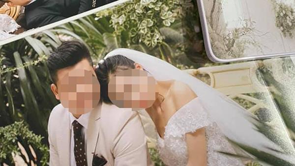 Xôn xao chuyện thanh niên vùng vằng đòi hủy cưới vì không xin được nhà vợ mua xe ô tô để đi ngoại giao
