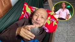 Clip: 'Thầy ông nội' Lê Tùng Vân chính thức lên tiếng tiết lộ mối quan hệ với Lê Thanh Minh Tùng