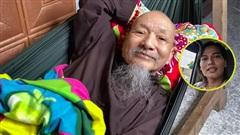 HOT: Ông Lê Tùng Vân đồng ý xét nghiệm ADN với Lê Thanh Minh Tùng, khẳng định 'nó không dám đâu'