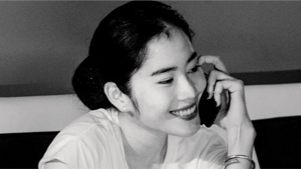 'Nữ hoàng thị phi' Nam Em đóng phim lấy chất liệu từ scandal của bản thân