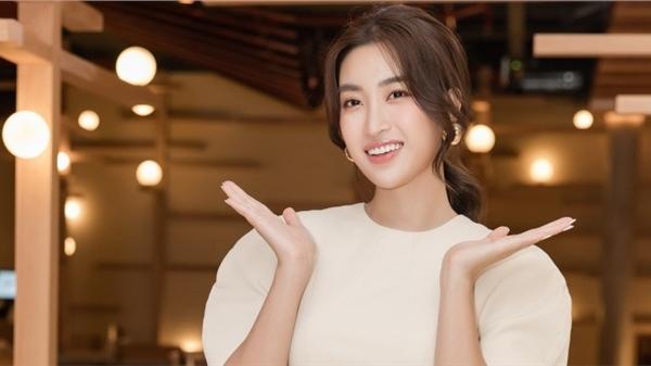 Đỗ Mỹ Linh: 'Khánh Vân đã làm quá tốt, Đỗ Hà sẽ giúp Việt Nam được gọi tên nhiều lần tại Miss World 2021'