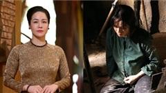Nhật Kim Anh 'kể khổ' chuyện mang bầu, bị đánh ghen, hãm hiếp trong 'Lưới trời'