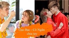 Sốc: Cặp đôi nổi tiếng nhất làng Free Fire Gao Bạc - Cô Ngân thông báo chia tay dù đã đính hôn